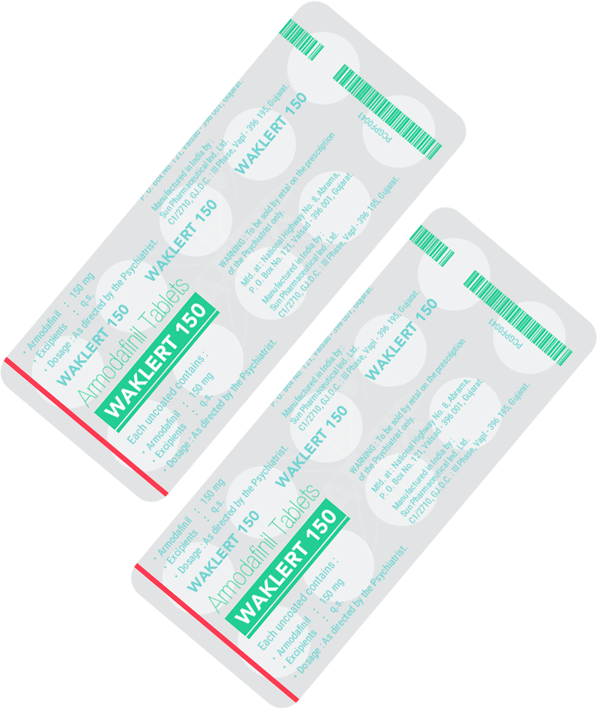Nuvigil enhancer supplements
