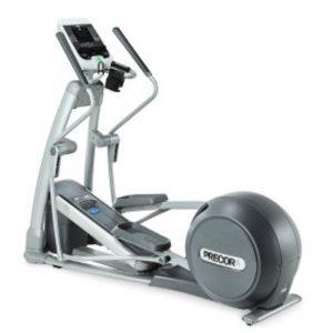 gym pros