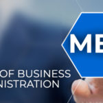 part time mba in singapore